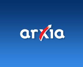 arxia