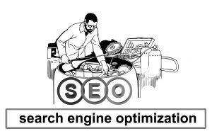 webmastering-seo-1108457_1280