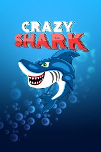 crazy-shark